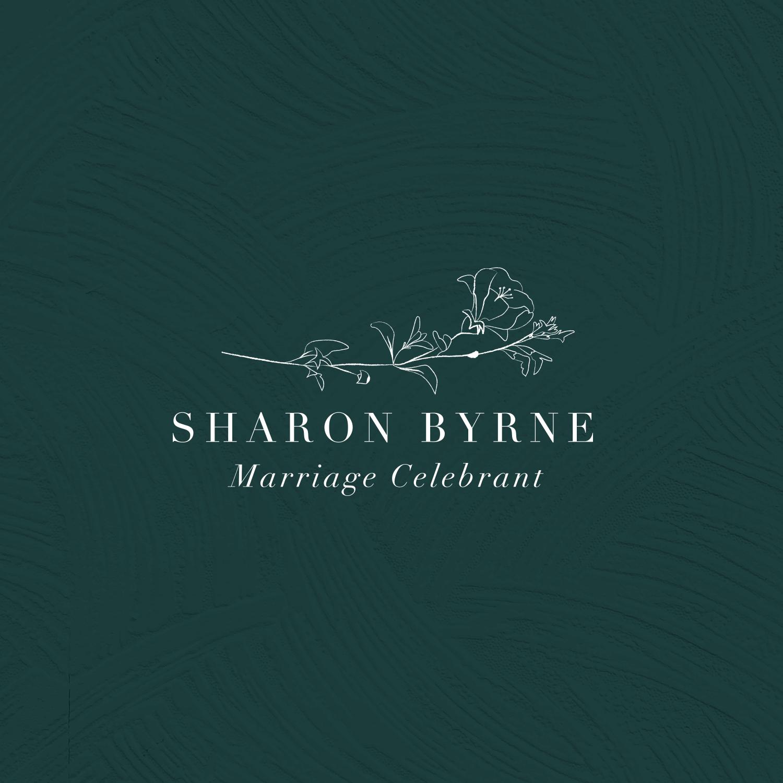 Sharons-Logo-1