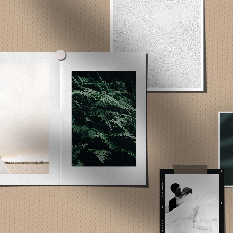 Sharons-Mood-Board-SlidesArtboard-1