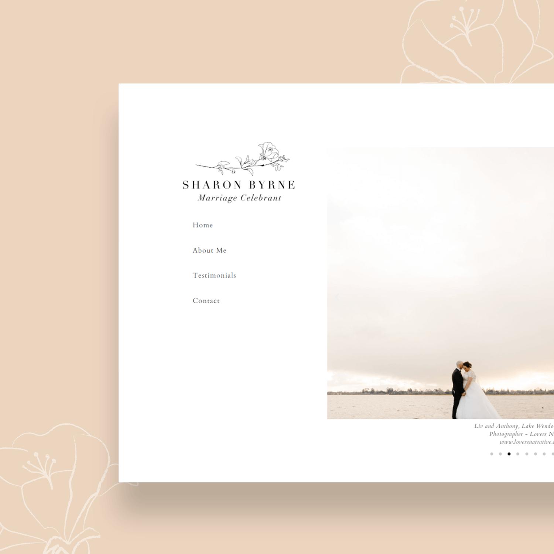 Sharons-Website-1