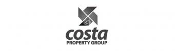 Costa Property Group logo