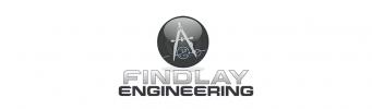 Findlay Engineering logo