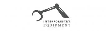 Ifeq logo