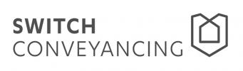 Switch Conveyancing logo