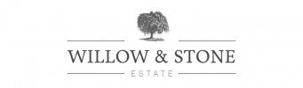 Willow&Stone logo