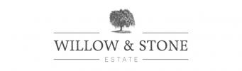 Willow&Stone logo